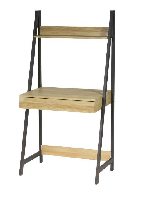 Escritorio Escalera Unsi Furniture 1