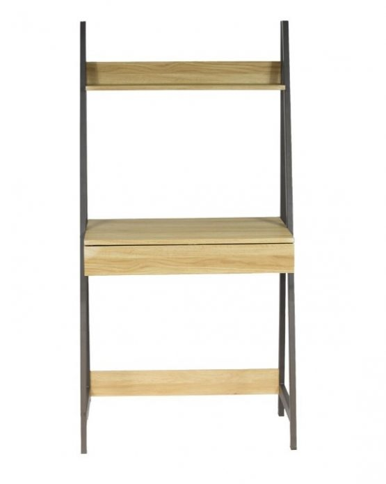 Escritorio Escalera Unsi Furniture 2