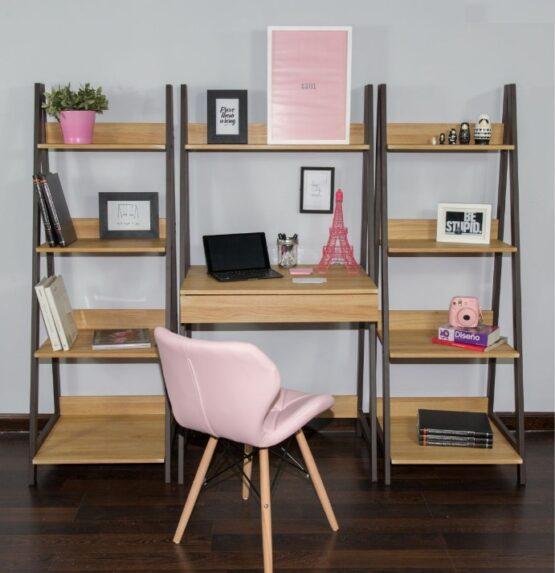 Escritorio Escalera Unsi Furniture 3