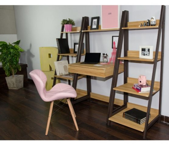 Escritorio Escalera Unsi Furniture 4