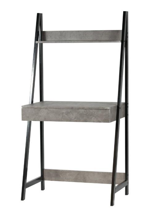 Escritorio Escalera Unsi Furniture 5