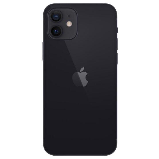 """IPhone 12 6,1""""/ 4Gb/ 64Gb/ Dual Cam/ 12mp 2"""
