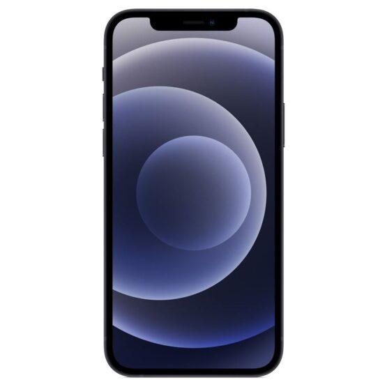 """IPhone 12 6,1""""/ 4Gb/ 64Gb/ Dual Cam/ 12mp 1"""