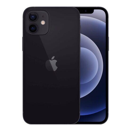 """IPhone 12 6,1""""/ 4Gb/ 64Gb/ Dual Cam/ 12mp 4"""