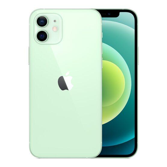 """IPhone 12 6,1""""/ 4Gb/ 128Gb/ Dual Cam/ 12mp 1"""