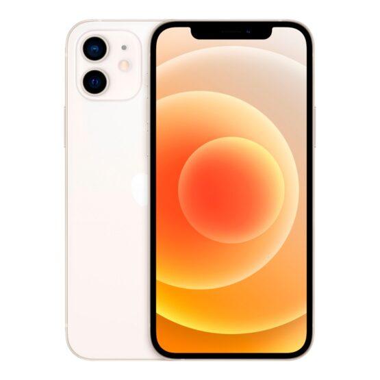 "IPhone 12 Mini /5,4""/ 4Gb/ 64Gb/ Dual Cam/ 12mp 7"