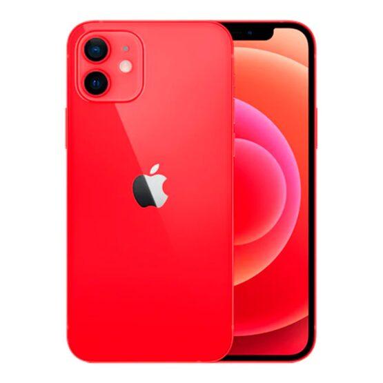 "IPhone 12 Mini /5,4""/ 4Gb/ 64Gb/ Dual Cam/ 12mp 9"