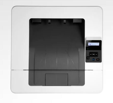 Impresora HP LaserJet Pro M404dw 2