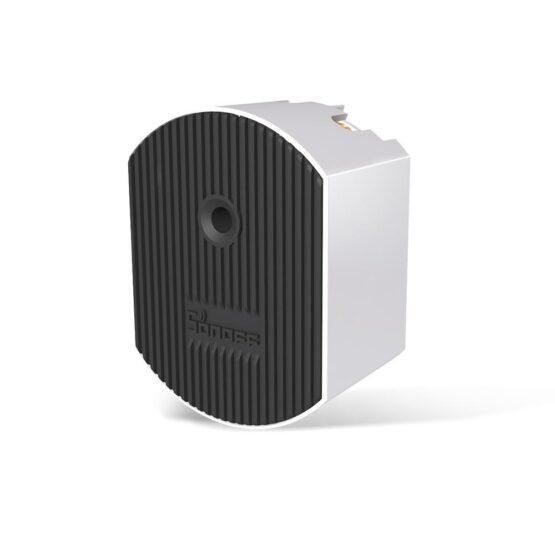 Interruptor de Atenuacion Inteligente Sonoff D1 1