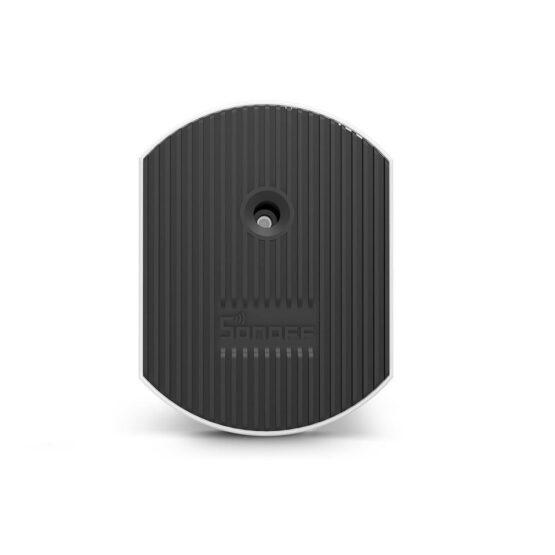 Interruptor de Atenuacion Inteligente Sonoff D1 2