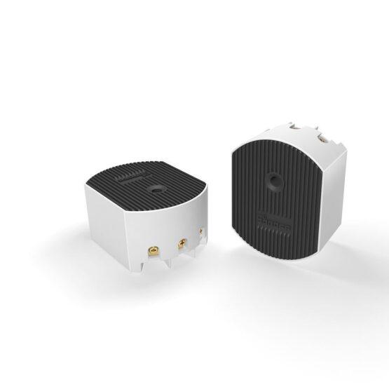 Interruptor de Atenuacion Inteligente Sonoff D1 3