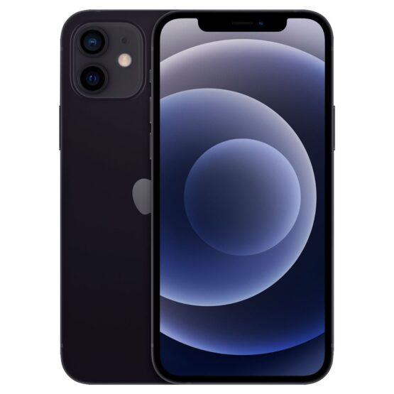 """IPhone 12 6,1""""/ 4Gb/ 128Gb/ Dual Cam/ 12mp 4"""