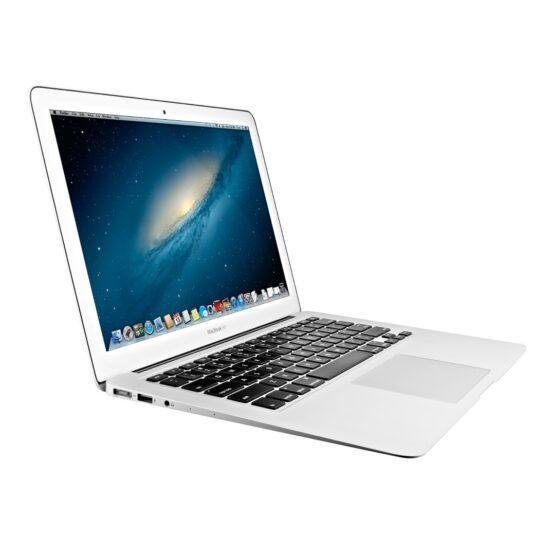 "Notebook Apple Macbook Air MD760LL/A / 13,3""/ I5/ 4Gb/ 128Gb REFAA 2"