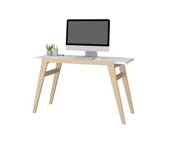 Mesa Escritorio Unsi Furniture Nordico 1