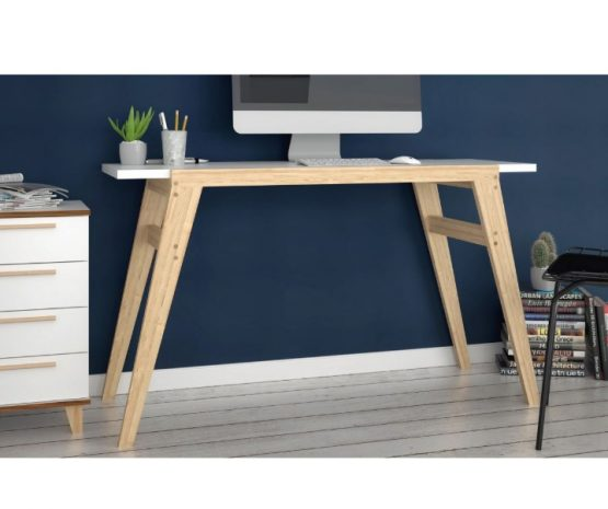 Mesa Escritorio Unsi Furniture Nordico 2