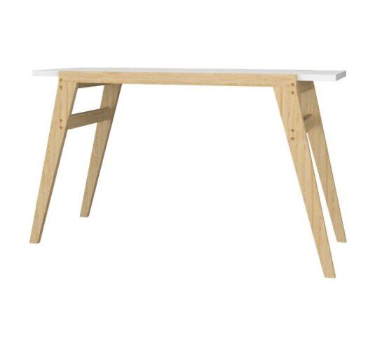Mesa Escritorio Unsi Furniture Nordico 4