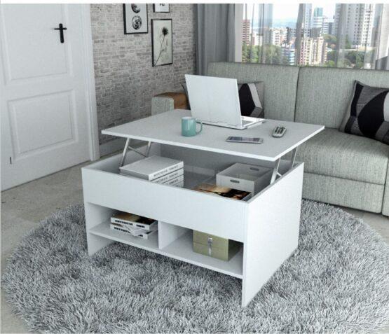 Mesa Unsi Furniture Ratona Articulada 2