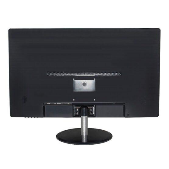 "Monitor Gaming Hopestar MD241F-B/ 24"" 2"