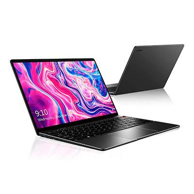 "Notebook Chuwi UltraBook AeroBook Pro 13.3"" / 8GB / 256 GB 4"