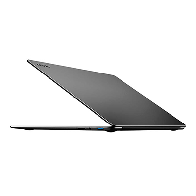 "Notebook Chuwi UltraBook AeroBook Pro 13.3"" / 8GB / 256 GB 3"