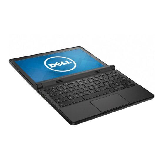 "Notebook Dell Chromebook 3120/ 11""/ 2955U/ 4Gb/ 16Gb/ Chrome REFAA 3"
