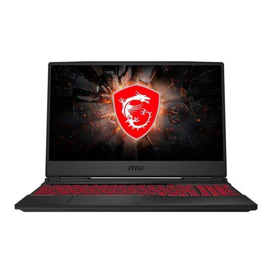 """Notebook Gaming Msi GL65 LEOPARD 10SCXR-031/ 15.6""""/ I7/ 8Gb/ 512Gb 3"""
