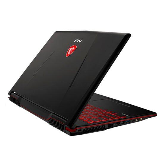 """Notebook Gaming Msi GL65 LEOPARD 10SCXR-031/ 15.6""""/ I7/ 8Gb/ 512Gb 2"""
