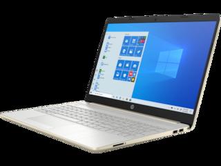 Notebook HP 15t-dw200 / i5 / (128GB SSD + 1TB HDD) / 8GB o 32GB / 15.6″/ WIN10 4