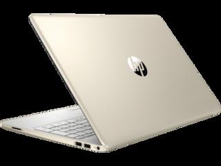 Notebook HP 15t-dw200 / i5 / (128GB SSD + 1TB HDD) / 8GB o 32GB / 15.6″/ WIN10 2