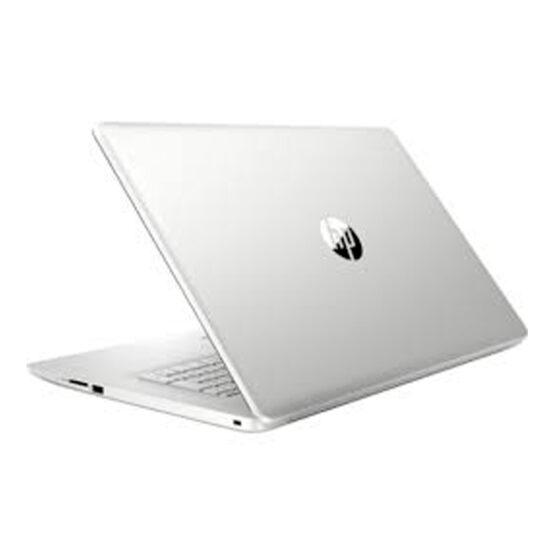 Notebook HP 17,3 / Intel I5 /12gb / 1tb / Win10 17-BY3053CL 3