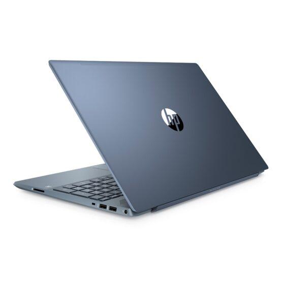 "Notebook HP Pavilion 15-CW1063WM/ 15.6""/ AMD/ 8Gb/ 1Tb/ WIN10/ REFAA 2"