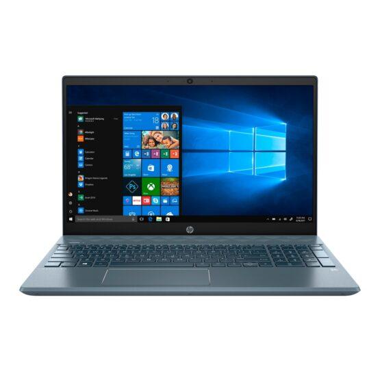 "Notebook HP Pavilion 15-CW1063WM/ 15.6""/ AMD/ 8Gb/ 1Tb/ WIN10/ REFAA 3"