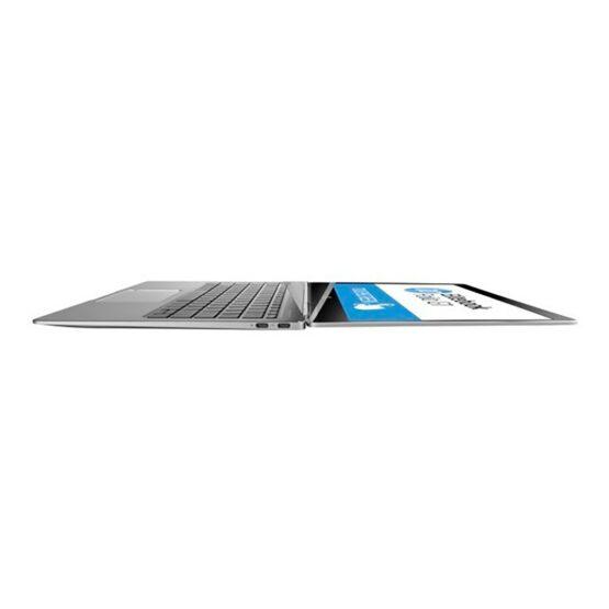 """Notebook Hp Elitebook G1/ 12.5""""/ M5-6Y54/ 4Gb/ 128Gb/ REFAA 3"""