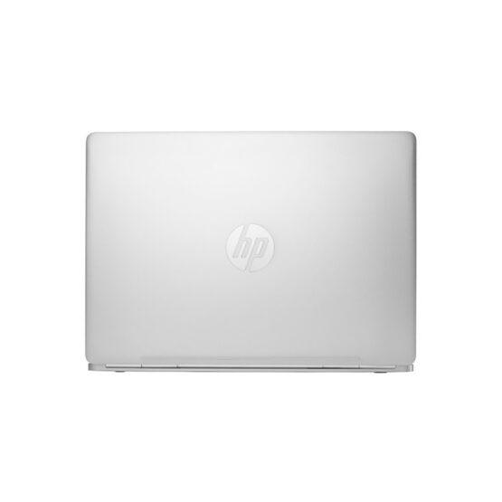 """Notebook Hp Elitebook G1/ 12.5""""/ M5-6Y54/ 4Gb/ 128Gb/ REFAA 4"""