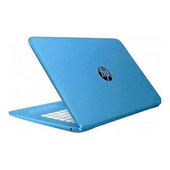 Notebook Hp Stream 14-ax010wm/ 14''/ N3060/ 4Gb/ 32Gb REFAA 2