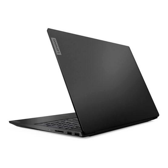 "Notebook Lenovo Ideapad S340-15IIL/15,6""/ I7/ 8Gb/ 256Gb/ Win10 REFAA 2"