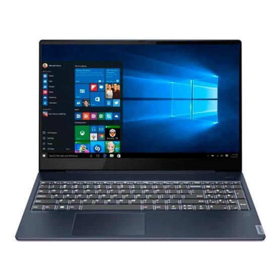 "Notebook Lenovo Ideapad S340-15IIL/ 15,6""/ I7/ 8Gb/ 256Gb/ Win10 REFAA 2"