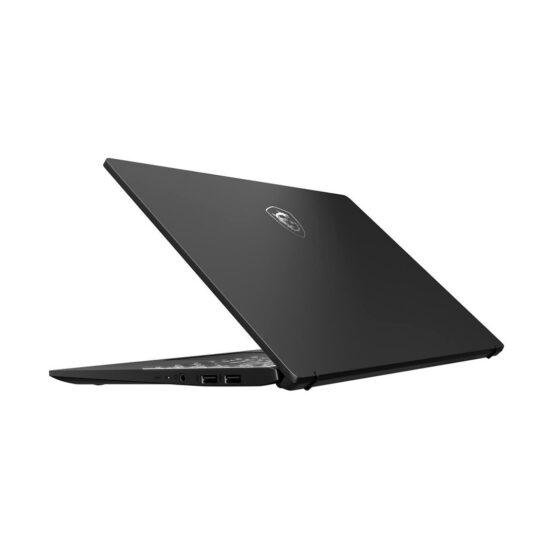 "Notebook Msi Modern B10MW-017/ 14""/ I5/ 8Gb/ 256Gb/ Win10 Pro 5"