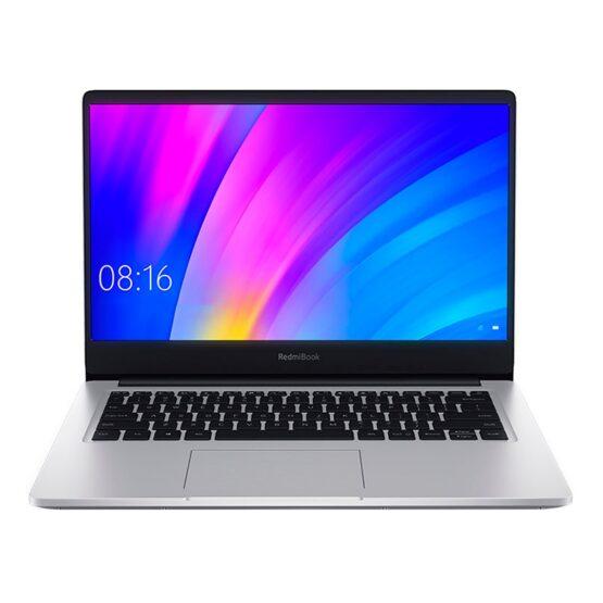 """Notebook Xiaomi Redmi Book 14""""/ I3/ 4Gb/ 256Gb 4"""