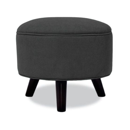 Puff Flam Unsi Furniture 50x43 cm 2