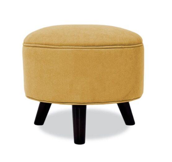 Puff Flam Unsi Furniture 50x43 cm 3