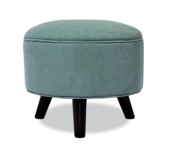 Puff Flam Unsi Furniture 50x43 cm 4
