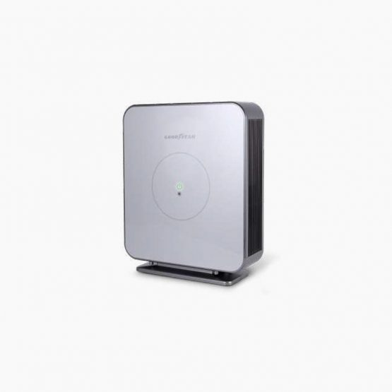 Purificador de aire Goodyear GY480AP hasta 48 m2 5
