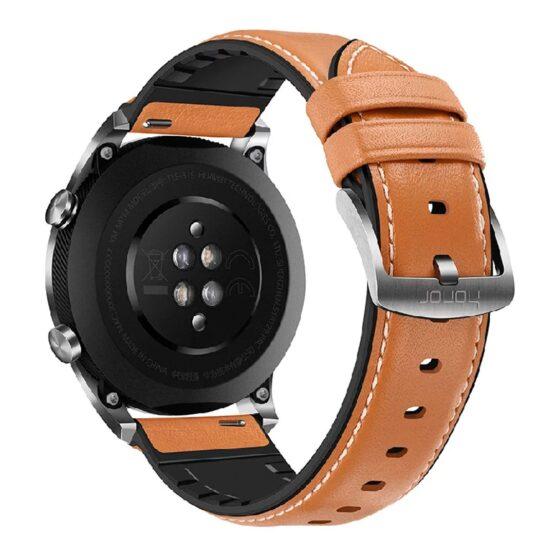 Reloj Huawei Honor Smartwatch Watchmagic TLS-B19 2