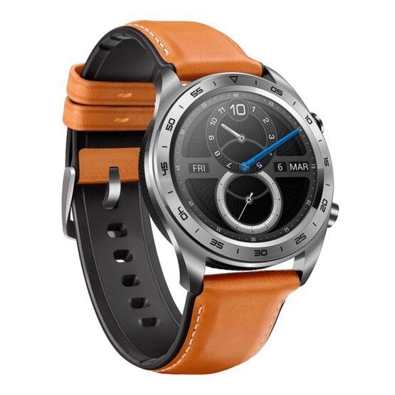 Reloj Huawei Honor Smartwatch Watchmagic TLS-B19 1