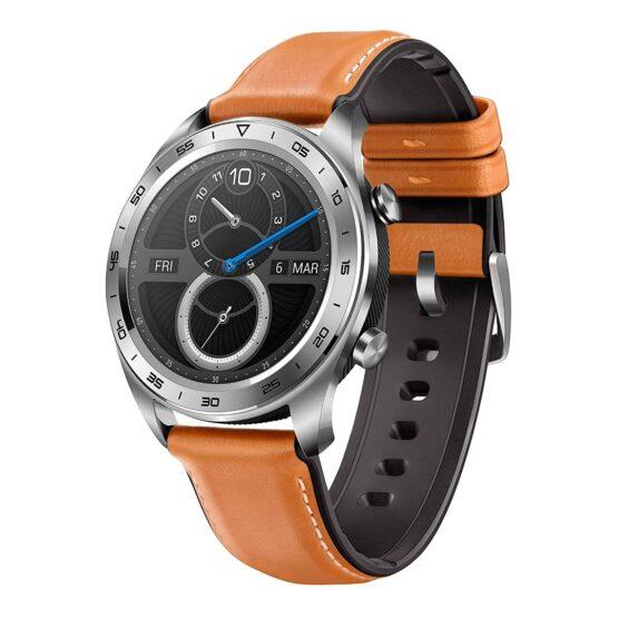 Reloj Huawei Honor Smartwatch Watchmagic TLS-B19 3