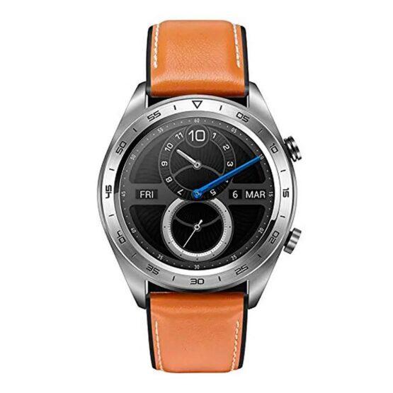 Reloj Huawei Honor Smartwatch Watchmagic TLS-B19 4