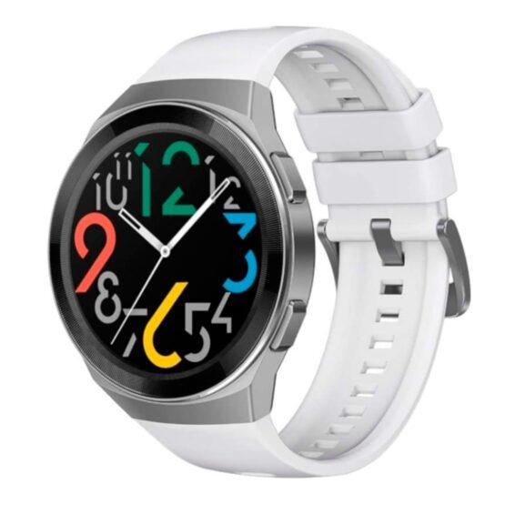 Reloj Huawei Smartwatch GT 2E 2020 46 MM 1