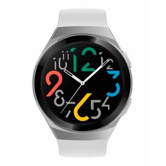 Reloj Huawei Smartwatch GT 2E 2020 46 MM 2