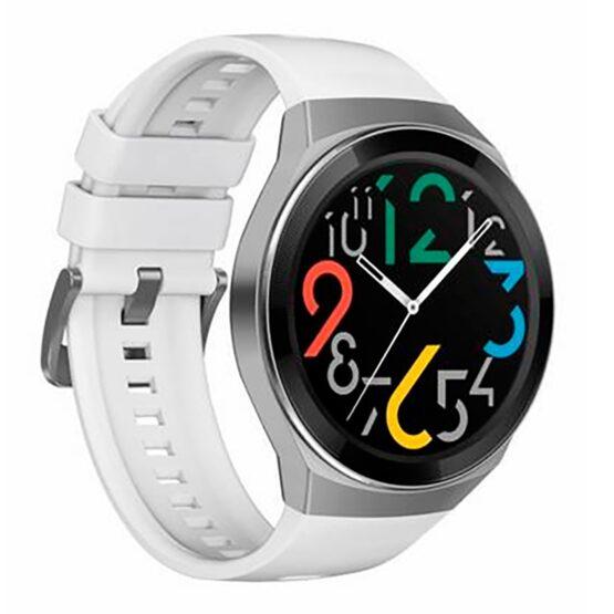 Reloj Huawei Smartwatch GT 2E 2020 46 MM 3